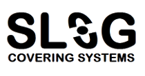 logoSlog