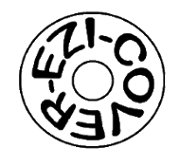 ezicover_circle